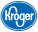 krogoer_logo